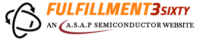 Camloc Fastener Corp - NSN Component Manufacturer | Fullfillment3Sixty